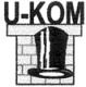 U-KOM Usługi Kominiarskie Jerzy Nowak