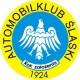 Automobilklub Śląski Okręgowa Stacja Kontroli Pojazdów