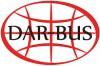 P.T.H.U. DAR-BUS Dariusz Denis