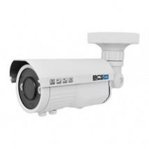 Kamera BCS-THC6200IR3-B biała CVI FULL HD 1080P - Aisel Polska Kamery, Monitoring, Alarmy sprzedaż i instalacja Płońsk