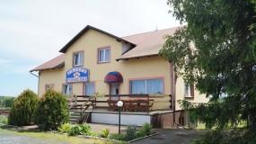 Wynajem pokoi - Zajazd Podolski - Restauracja, Hotel - Organizacja Imprez Okolicznościowych Starogard Gdański