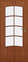 Montaż drzwi - DIADOM Okna i drzwi z montażem Białystok