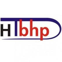 Szkolenie wstępne bhp - Obsługa BHP Ppoż Organizacja Szkoleń Hanna Tobolska Bydgoszcz