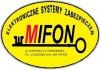 MIFON Elektroniczne Systemy Zabezpieczeń