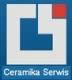 Ceramika Serwis Sp. z o.o.