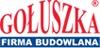 Gołuszka Firma Budowlana
