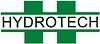 Hydrotech Spółka Cywilna