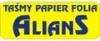 Alians P.H.U. Opakowania - Chemia