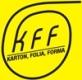 Kff Karton Folia Forma