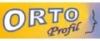 Ewa Firlej Ortodonta Specjalistyczny Gabinet Ortodontyczny Orto-Profil