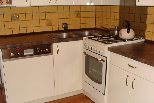 meble kuchenne na zam243wienie � meble kuchenne lublin che�m