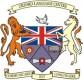 OXFORD Language Centre Szkoła Językowa