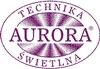 Aurora Marzenna Zacharzewska
