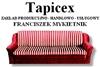 TAPICEX Z.P.H.U. Franciszek Mykietnik