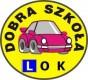 Ośrodek Szkolenia Kierowców LOK NYSA