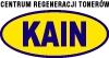 KAIN - Centrum Regeneracji Tonerów i Atramentów