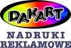 Dakart F.U.H. Dariusz Karyś