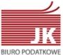 JK Biuro Podatkowe Monika Kotulska-Boba
