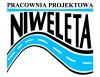 NIWELETA Pracownia Projektowa Jacek Koszkul