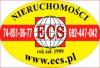 ECS Nieruchomości