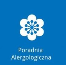 Testy alergologiczne - Ełckie Centrum Zdrowia EłkMed Ełk