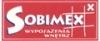 Sobimex Sp.j. J. Sobiegraj i Spółka