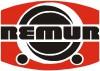 Remur-Rudniki Sp. z o.o. Konstrukcje Stalowe