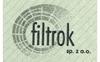 Filtrok Sp. z o.o.