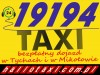 Hallo Taxi s.c.