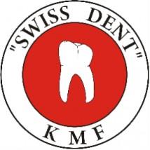 Implanty zębowe - Swiss Dent - Prywatna Praktyka Stomatologiczna Piaseczno