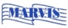 Marvis P.H.U.