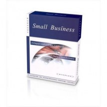 Small Business - F.H.U. VALCOM Artur Szopa Wola