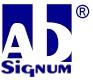 AB Signum s.c. Agencja reklamowa