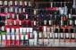 zabiegi kosmetyczne fryzjerskie manicure pedicure - STUDIO FENIKS Gdańsk