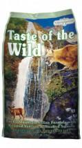 Taste of the Wild Rocky Mountain - Sklep KOCIMIĘTKA - Karma dla Twojego Psa i Kota Galowice