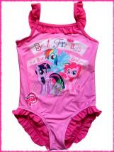 Strój kostium kapielowy My Little Pony - CZUPURKI AGATA CZUPRYŃSKA Mińsk Mazowiecki