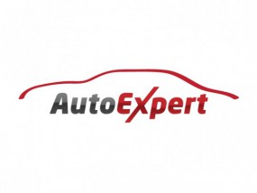 Wynajem samochodów osobowych i dostawczych - AUTOEXPERT Sklep Motoryzacyjny Wypożyczalnia Samochodów Zielona Góra