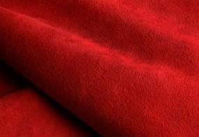 CZYSZCZENIE ALKANTARY - CLEAN POWER Pranie dywanów, wykładzin i czyszczenie tapicerek Szczecin