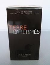 Hermes Terre D Hermes - sorea.pl Poznań