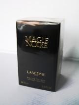 Lancome Magie Noire - sorea.pl Poznań