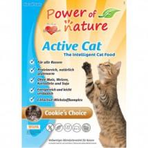 karma dla kotów - Sklep Kocimiętka Galowice