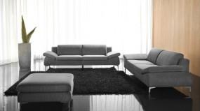 Czyszczenie tapicerki - CLEAN POWER Pranie dywanów, wykładzin i czyszczenie tapicerek Szczecin