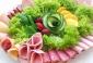 Catering- przyjęcia, dostawa kanapek, sałatek do biur i na szkolenia Ząbki - CATERING MARGO