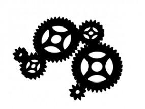 Naprawa urządzeń przemysłowych - automatyka przemysłowa - BART-TECH  Mirosław Bartuzi Naprawa i Konserwacja Urządzeń Elektrycznych i Gazowych Jaktorów