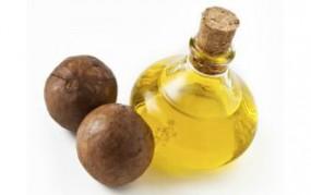 Kosmetyki naturalne - Miron Group Sp. z o.o. Świebodzin