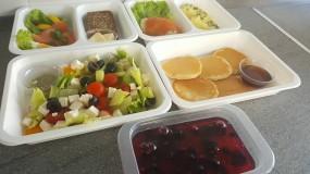 Catering dietetyczny - OptiDieta catering Wejherowo