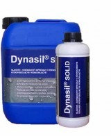 Dynasil® SOLID - VALLA SYSTEM Siemianowice Śląskie