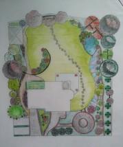 Projektowanie i Aranżacja ogrodów - GreenService Piotr Bilski Starogard Gdański