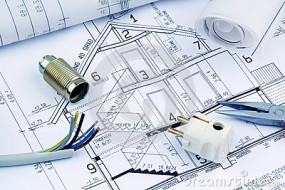 Projektowanie instalacji fotowoltaicznych - Project Control Krosno