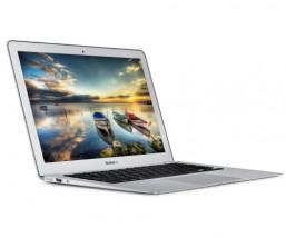 Sprzedaż Laptopów - SHIFT Adrian Kuprewicz Ełk